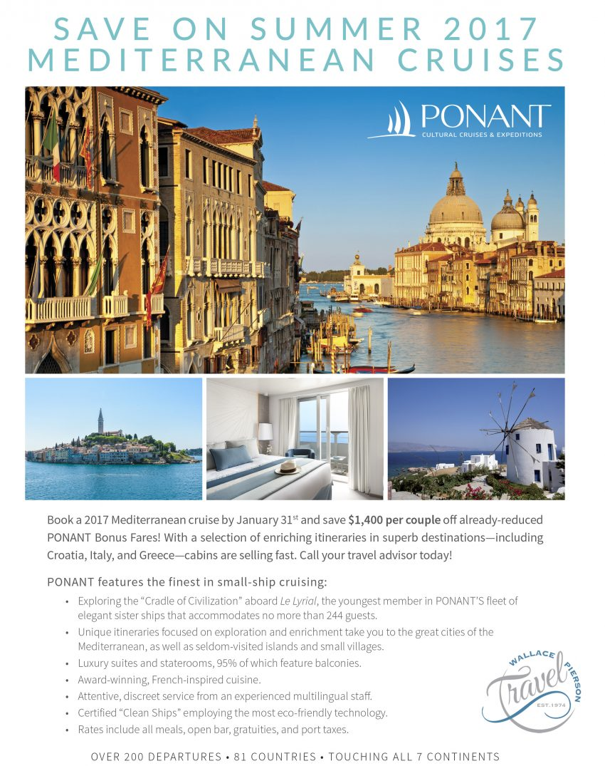 ponant_2017-med-collection-flyer-1