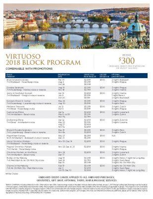 Ama Waterways Virtuoso_Page_2