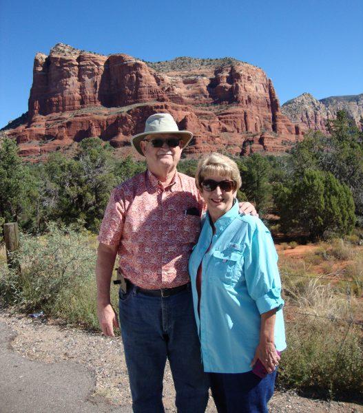 America's Canyonlands