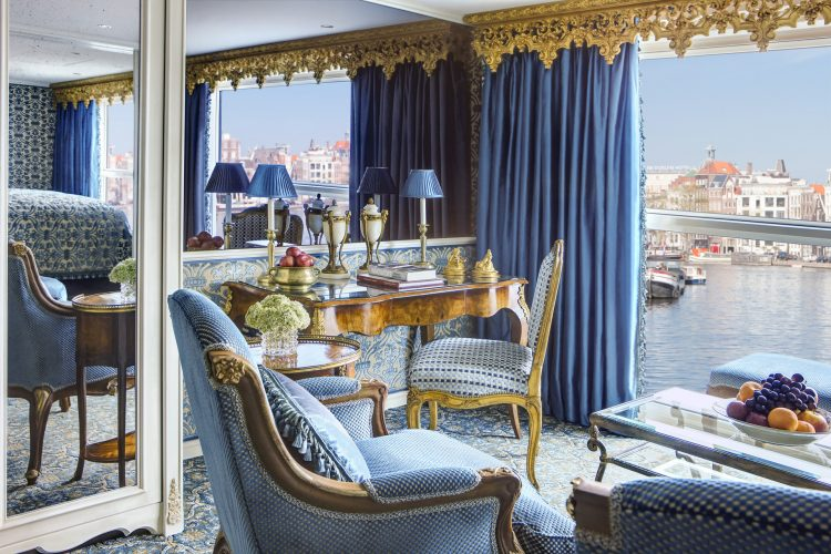 SS Maria Theresa Royal Suite 3 HiRes