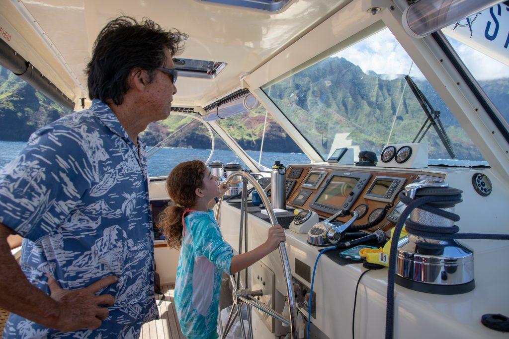 Kauai, Hawaii, Kauai, Hawaii