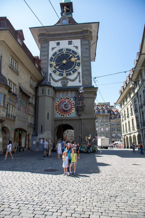 bern ringoldingen Erlenbach im Simmental Switzerland family travel, Bern, Ringoldingen,  & Erlenbach im Simmental, Switzerland