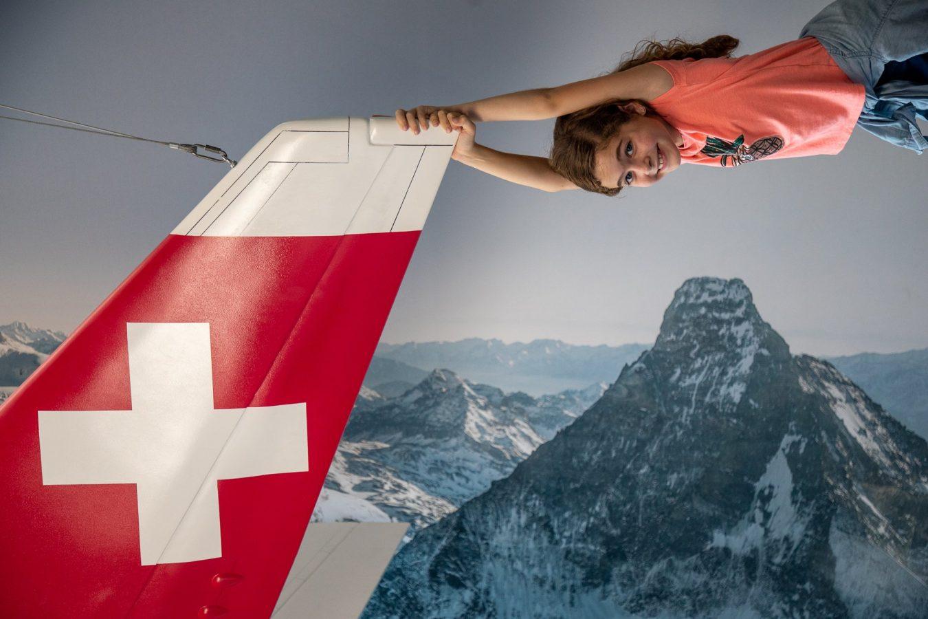 Luzern travel, Basil, Luzern, & Lake Sarnen, Switzerland