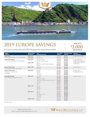 2019_europe_ebs_usd_amacta_Page_1