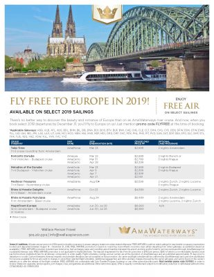 2019_free air_usd_amacta extended 12 31 18