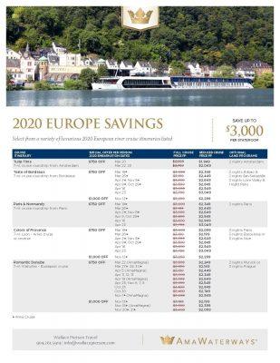 2020_europe_ebs_usd_amacta_Page_1