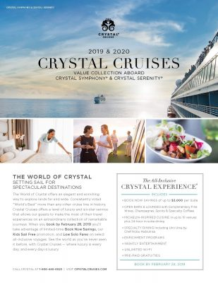 Crystal Symphony offers_Page_1