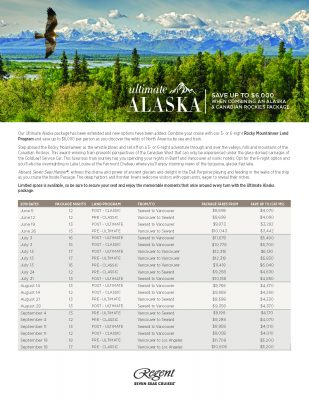 Ultimate Alaska Offer Flyer_Page_1