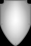 heraldry-1295200_1280