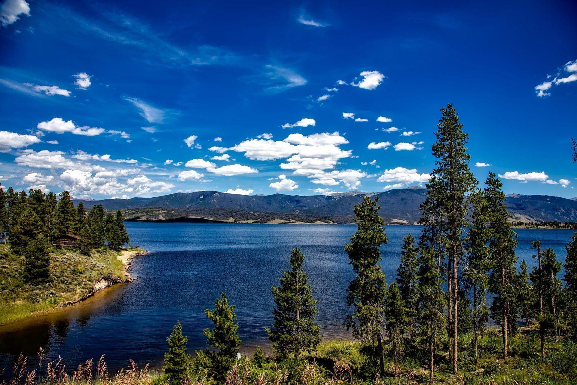 lake-granby-1677107_1920