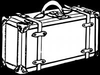suitcase-807857_1280